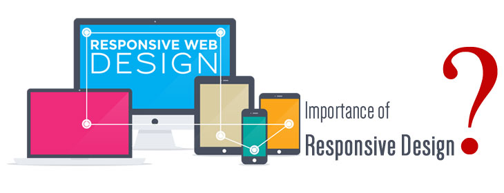 Importance of Responsive Website