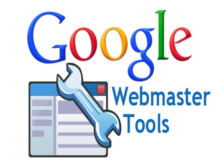 Track Your Website Traffic and SEO Using Google Webmaster Tool