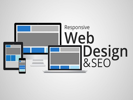 What can website and SEO do for you?