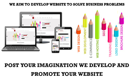 How website can help for your business