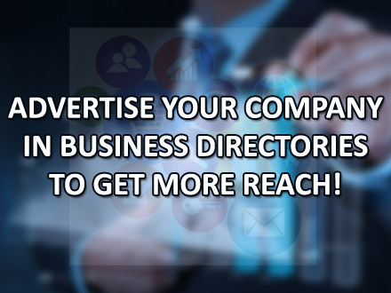 Image result for online Company Directories