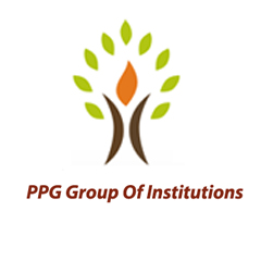 PPG Group of Institutions