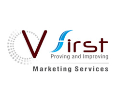 Vfirst Marketing Services
