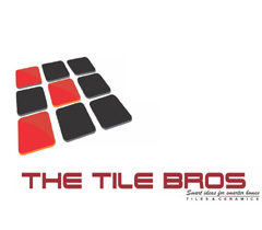 The Tile Bros