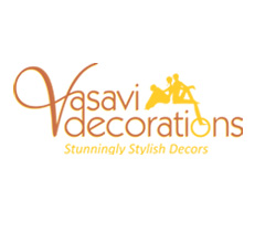 Vasavi Decorations