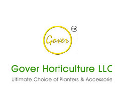 Gover Horticulture LLC