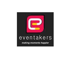 Eventakers