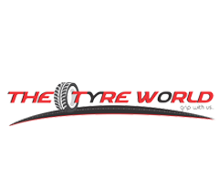 The Tyre World