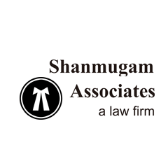 Shanmugam Associates