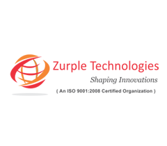 Zurple Technologies