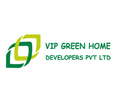 VIP Green Homes