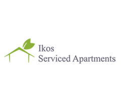 IKOS Serviced Apartments