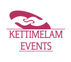 Kettimelam Events