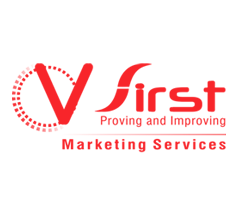 V First Marketing