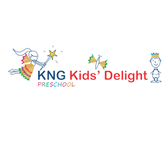 KND Kids Delight