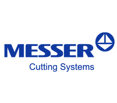 Messer Cutting