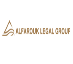 Al Farouk Legal Group