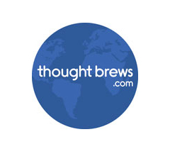 Thought Brews