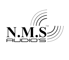 NMS Audios