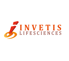 Invetis Life Sciences
