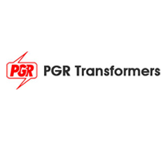 PGR Transformers