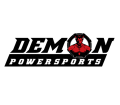 Demon Power Sports