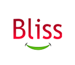 Bliss Corporate