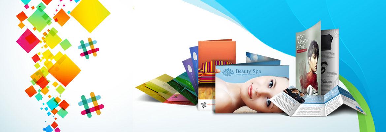 Brochure Designing In Coimbatore