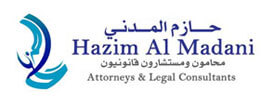 Hazim Al Madani Law Firm