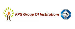 PPG Group of Institution