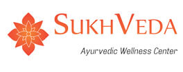 SukhVeda Ayurvedic Wellness Center - DFW