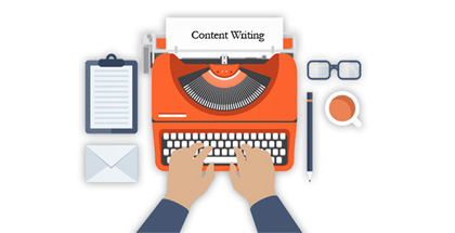 Content writing in coimbatore