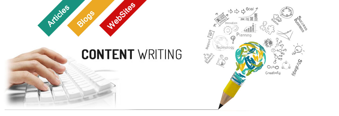 content writers websites