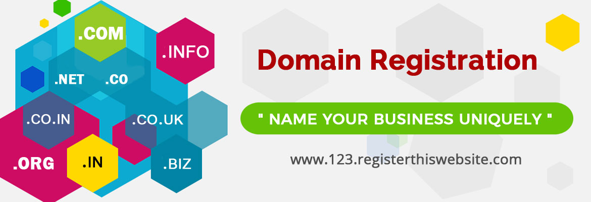 domain registration coimbatore