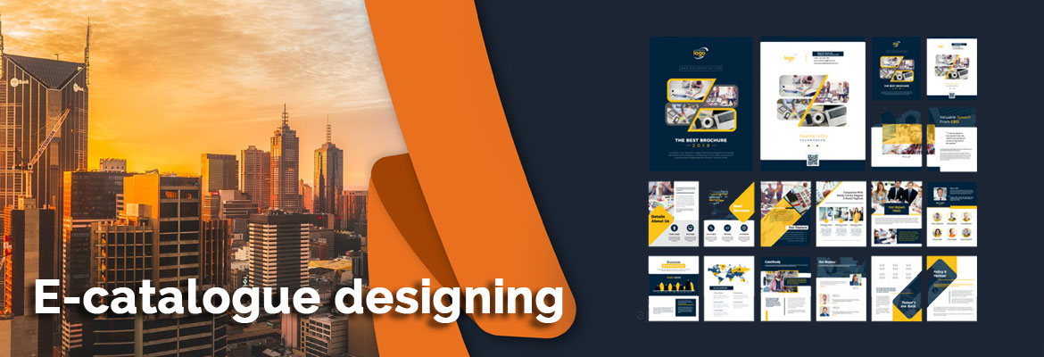 E-Catalogue-design-in-coimbatore