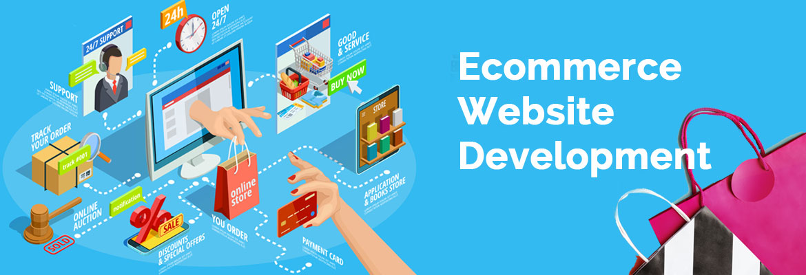 e-commerce development in coimbatore
