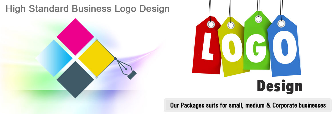 Logo Designing Coimbatore Graphic Design Companies In India
