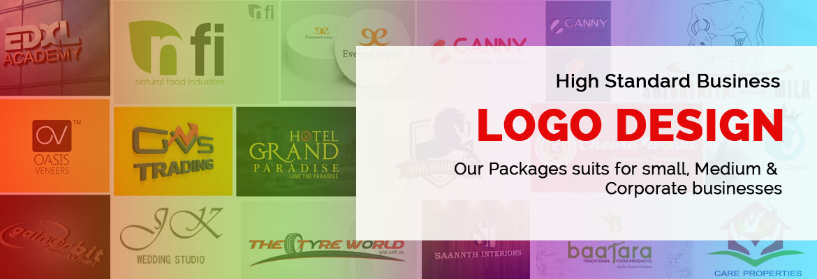 Logo designing coimbatore, Graphic design companies in India