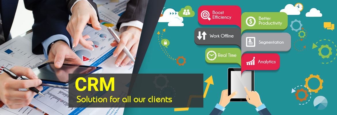 online-crm-software-in-coimbatore