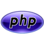 Total Web Solutions_phplogo