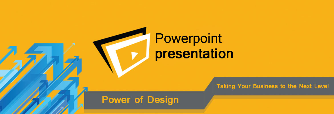 powerpoint designer in coimbatore powerpoint designing company india