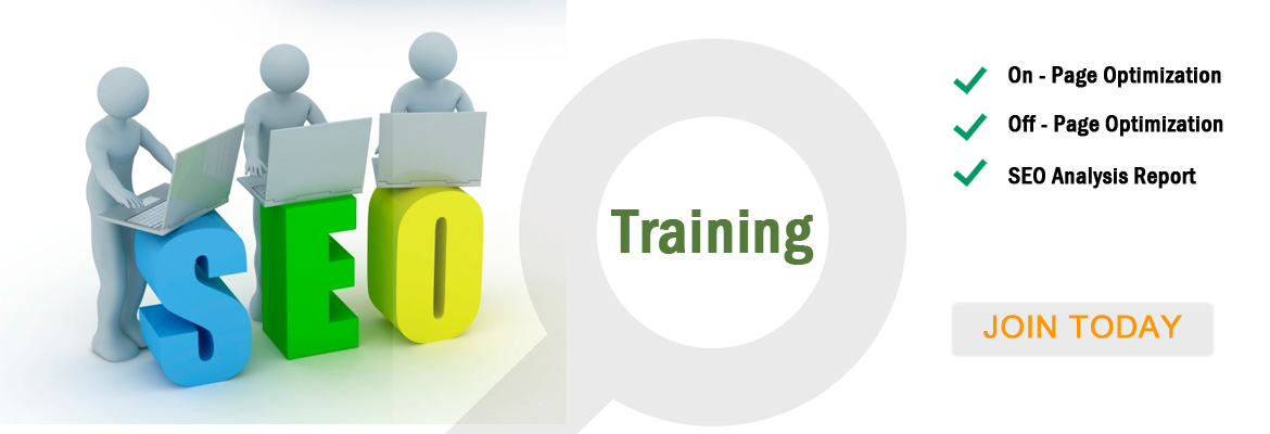 SEO-training-in-coimbatore
