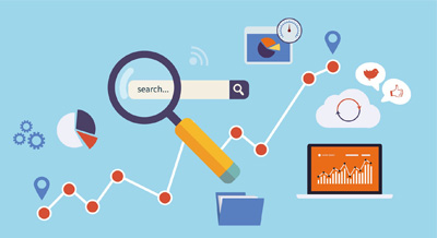 search engine optimization in coimbatore