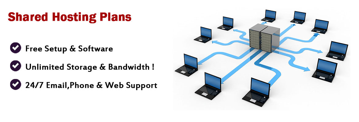 shared-hosting-coimbatore