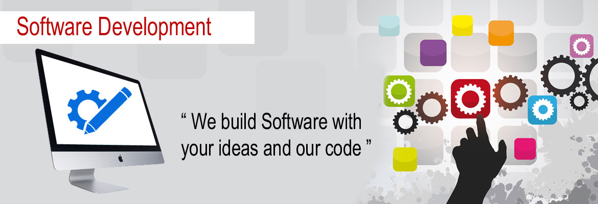 Software Development in coimbatore