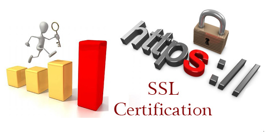 ssl-certification