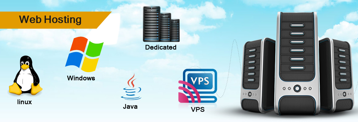 Web hosting in coimbatore