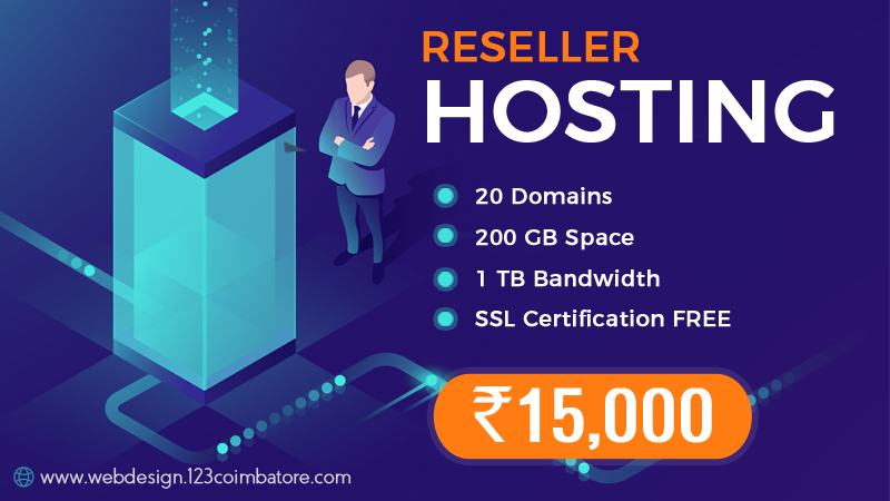 Best Offer for Your Website Hosting Needs
