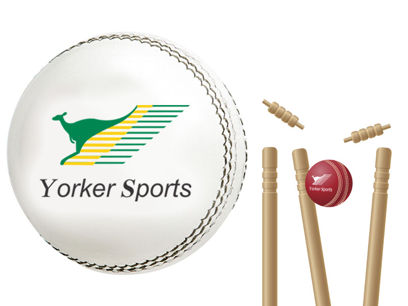 Yorker Sports