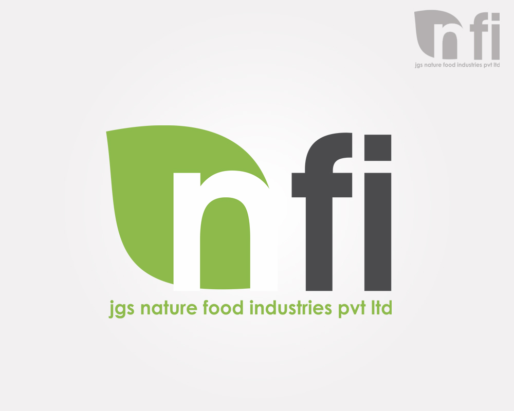 Natural Food Industries